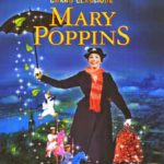 Mary Poppins BDRip Dual Áudio
