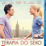 Terapia do Sexo BDRip Dual Audio