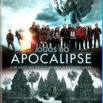 Jogos do Apocalipse BDRip Dual Audio