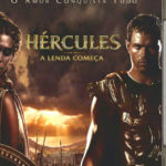 Hércules BDRip Dual Audio
