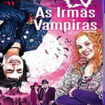 As Irmãs Vampiras BDRip Dual Audio