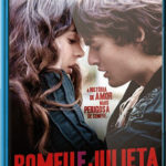 Romeu e Julieta BDRip Dual Audio