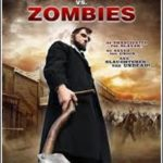 Abraham Lincoln vs. Zombies Dual Audio