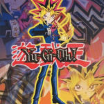 Yu-Gi-Oh! – Duel Monsters Completo Dublado