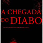 A Chegada do Diabo Dual Audio