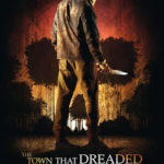 The Town That Dreaded Sundown Legendado