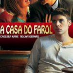 A Casa do Farol Dual Audio