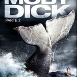 Moby Dick Parte 2 Dual Audio