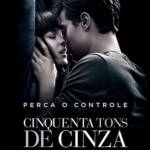 Cinquenta Tons de Cinza BDRip Legendado