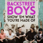 Backstreet Boys: Show 'Em What You're Made Of Legendado