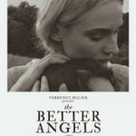 The Better Angels Legendado
