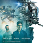 Chappie BDRip Dual Audio 2015