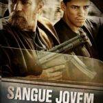 Sangue Jovem BDRip Dual Audio