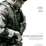 Sniper Americano BDRip Dual Audio