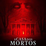 A Casa Dos Mortos Dual Audio