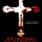 Exorcismo no Vaticano Dual Audio