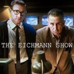 The Eichmann Show Legendado