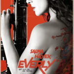 Everly BDRip Dual Audio