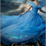 Cinderela BDRip Dual Audio