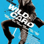Wild Card Legendado