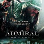 The Admiral Roaring Currents Dual Audio 2015