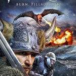 A Jornada Dos Vikings Dual Audio