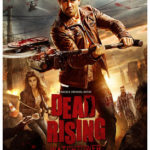 Dead Rising Watchtower Dual Audio