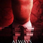 Always Watching: A Marble Hornets Story Legendado