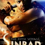 Sinbad: The Fifth Voyage Dublado