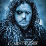 Game of Thrones Season 06 Ep 08 – No One