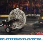 BattleBots 1ª Temporada – Torrent (2015) HDTV | 720p Download