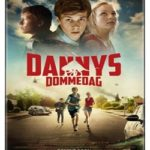 Dannys Dommedag Torrent – BluRay Rip 720p Legendado (2014)