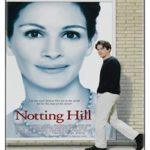 Um Lugar Chamado Notting Hill (Notting Hill) Torrent – BluRay Rip 720p Legendado (1999)