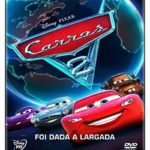Carros 2 Torrent – BluRay Rip 1080p Dublado (2011)