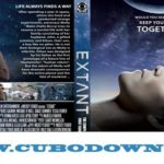 Extant 2ª Temporada – Torrent (2015) HDTV | 720p Legendado Download