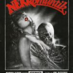 Nekromantik (1987) BluRay 720p Legendado – Download Torrent