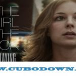 The Girl in the Book – Legendado Download Torrent (2015)