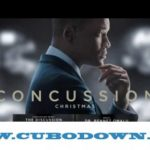 Um Homem Entre Gigantes (Concussion) Torrent DVDScr Legendado (2015) Download