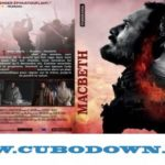 Macbeth – Ambição e Guerra Torrent – Legendado Download Torrent (2015)