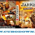 Jarhead 3: The Siege Torrent – Legendado Download Torrent (2016)