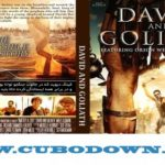 Davi e Golias (David and Goliath) – Legendado Download Torrent (2015)