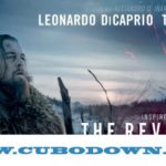 O Regresso (The Revenant) Torrent – Legendado Download Torrent (2015)