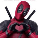 Deadpool Torrent (2016) Dublado / Dual Áudio 5.1 BluRay 720p | 1080p | 3D | 4k – Download