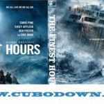 Horas Decisivas (The Finest Hours) Torrent – Legendado Download Torrent (2016)