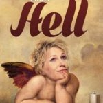 Angel From Hell 1° Temporada – Torrent (2016) HDTV | 720p Legendado Download