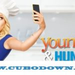 Young & Hungry 4° Temporada – Torrent (2016) HDTV | 720p Legendado Download