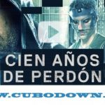 Cien años de perdón (To Steal from a Thief) BluRay 1080p Legendado Download Torrent