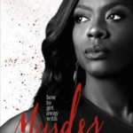 How To Get Away With Murder 3ª Temporada Completa Torrent (2016) WEB-DL 720p Dual Áudio – Download
