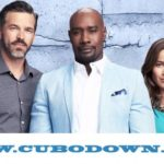 Rosewood 2ª Temporada Torrent (2016) Legendado HDTV | 720p – Download