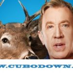 Last Man Standing 6ª Temporada Torrent (2016) Legendado HDTV | 720p – Download